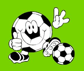 28 04 2016 Fussballer Und Fussballerinnen Bei Jugend Trainiert